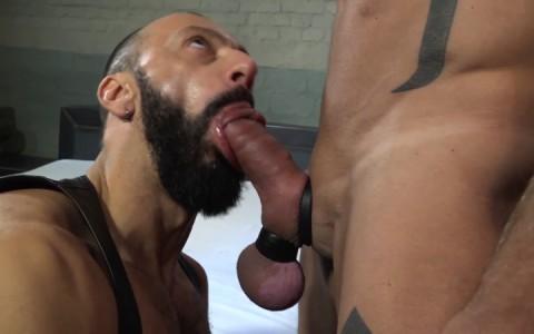 l13361-cazzo-gay-sex-porn-hardcore-videos-made-in-berlin-german-geil-fetish-bdsm-012