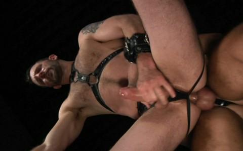 l15016-darkcruising-gay-sex-porn-hardcore-fuck-videos-hard-fetish-bdsm-16