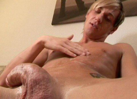 l2028-hotcast-gay-sex-porn-spritzz-berlin-male-fuck-me-harder-011