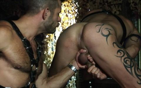 l7294-darkcruising-gay-sex-porn-hard-fetish-bdsm-alphamales-out-parole-013