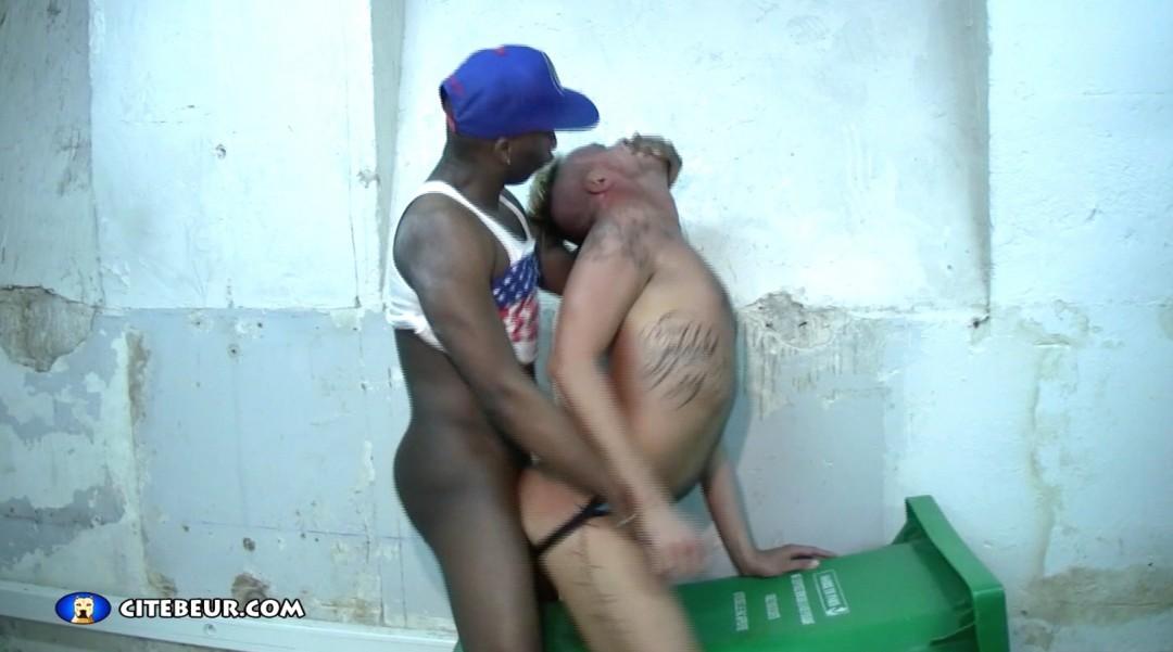 """Matos de Blackoss 7"" - full movie"