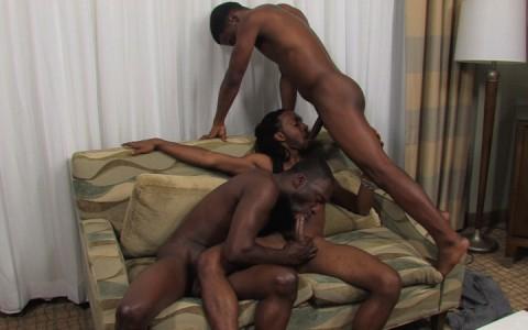 l9950-universblack-gay-sex-porn-hardcore-fuck-videos-black-kebla-bangala-thugs-flava-03