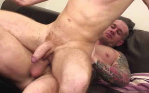 l7181-hotcast-gay-sex-porn-hardcore-twink-fresh-sx-dads-fuck-lads-014