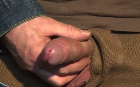 l16221-mistermale-gay-sex-porn-hardcore-fuck-videos-males-hunks-beefy-muscle-studs-hairy-daddies-scruff-02