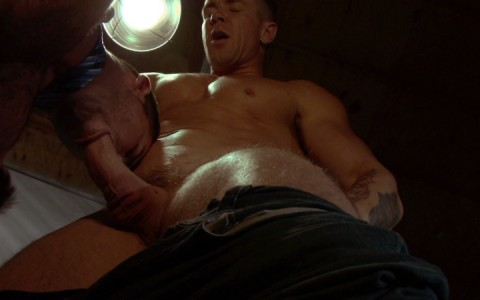 l9220-mistermale-gay-sex-porn-hardcore-videos-males-hunks-hairy-muscle-studs-scruff-macho-butch-rough-men-rascal-sentenced-013