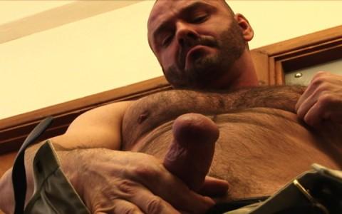l7296-cazzo-gay-sex-porn-hardcore-alphamales-out-on-parole-002