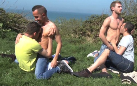 l7944-berryboys-gay-sex-porn-hardcore-videos-twinks-young-guys-minets-jeunes-mecs-made-in-france-stephane-berry-prod-mobilhome-cul-003