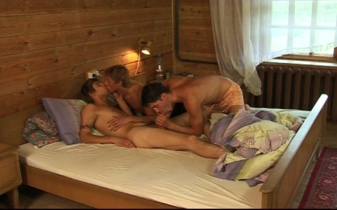 l10312-clairprod-gay-sex-porn-hardcore-videos-made-in-france-jean-noel-rene-clair-productions-minets-twinks-003