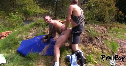 l16022-mistermale-gay-sex-porn-hardcore-fuck-videos-hunks-scruff-muscled-studs-08