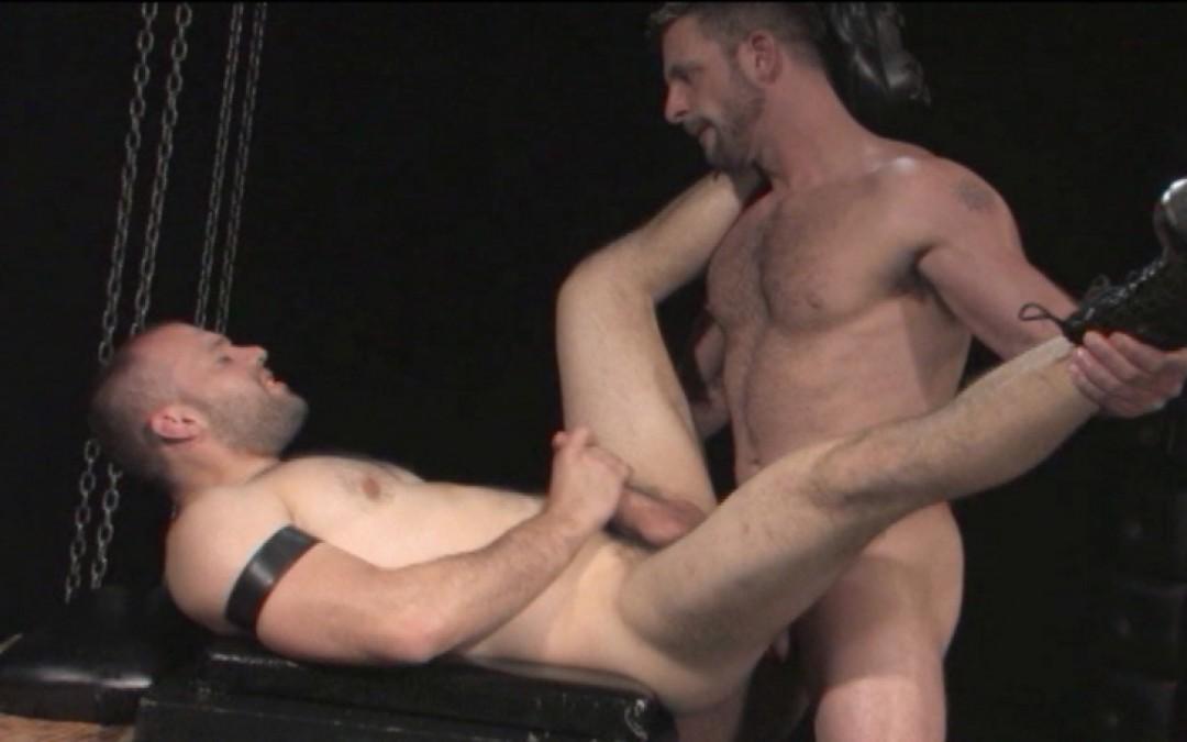 l6868-darkcruising-gay-sex-porn-hard-fetish-bdsm-raging-stallion-dominus-013