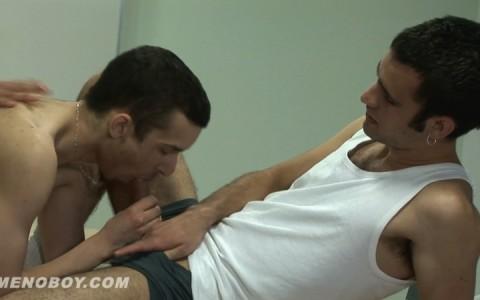 l13685-menoboy-gay-sex-porn-hardcore-videos-ludo-french-france-twinks-011