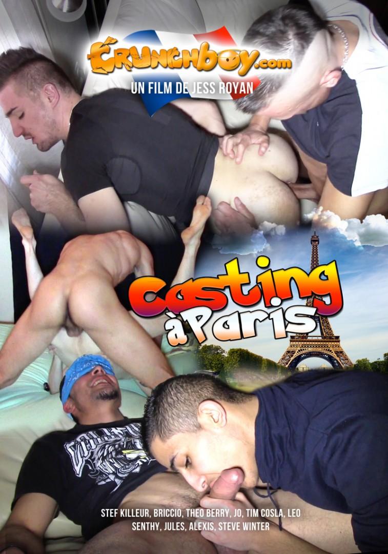 casting-paris-recto