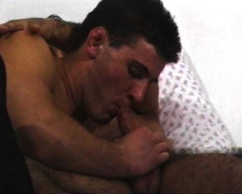 marins clairprod hotcast jnrc gay 03