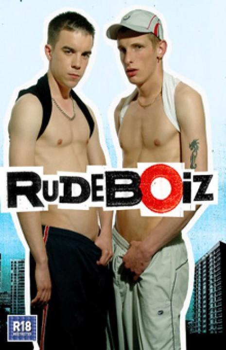RudeBoyz 1