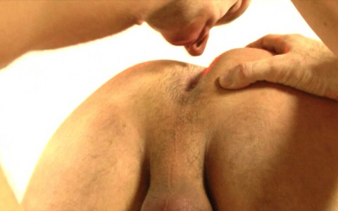 l14998-mistermale-gay-sex-porn-hardcore-fuck-videos-hunk-muscle-stud-hairy-scruff-sexy-07