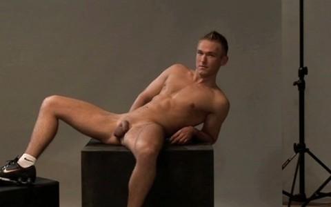 l6242-cazzo-gay-sex-porn-berlin-made-in-germany-cazzo-model-check-004