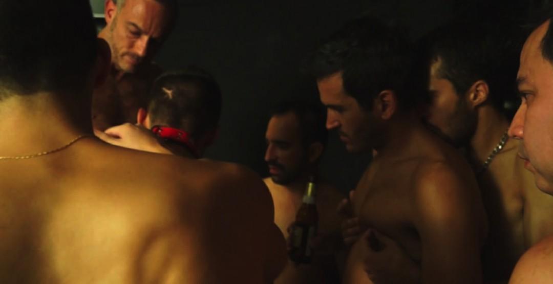 dark-cruising-hard-kinks-gay-porn-hardcore-videos-made-in-spain-bdsm-macho-kinky-bondage-fetish-24