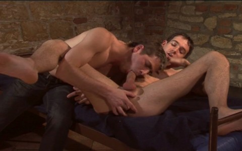 l10501-gay-sex-porn-hardcore-videos-008