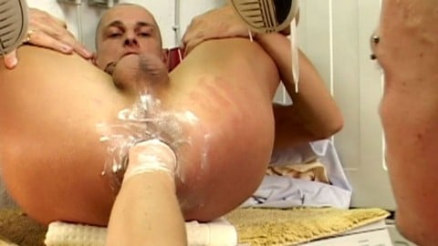 jungesaeue4 cazzvid wurstfilm wurst geil porn gay