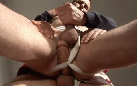 l7228-sketboy-gay-sex-porn-sneaker-sportswear-kiff-kiffeur-sniff-sports-skets-brit-eurocreme-dirty-ladz-rugby-018