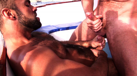L19533 ALPHAMALES gay sex porn hardcore fuck videos butch macho hairy hunks xxl cocks muscle studs 01