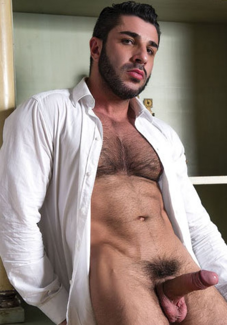 Raul Korso