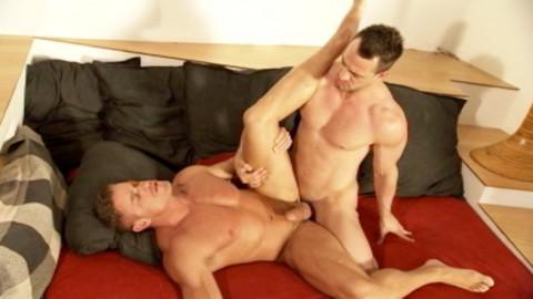 l5690-hotcast-gay-sex-20