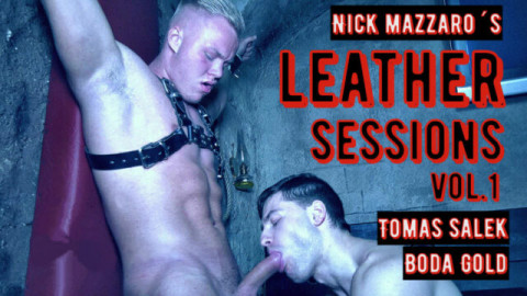 leather sessions 640x360