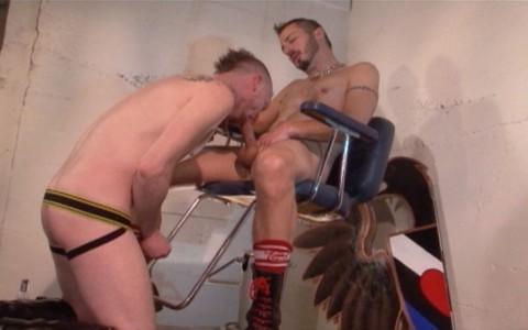l6835-darkcruising-video-gay-sex-porn-hardcore-hard-fetish-bdsm-raging-stallion-full-spectrum-002