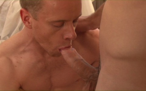 l7859-hotcast-gay-sex-porn-hardcore-videos-twinks-young-guys-minets-jeunes-mecs-naked-sword-roommate-wanted-003