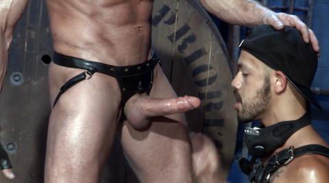 L20367 DARKCRUISING gay sex porn hardcore fuck videos bdsm hard fetish rough leather bondage rubber piss ff puppy slave master playroom 02