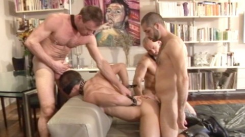 l5530-darkcruising-gay-sex-26