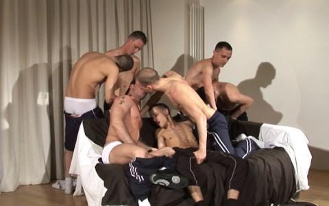 l7422-sketboy-sex-gay-hardcore-hard-porn-skets-sneakers-sportswear-scally-rudeboiz-13-gangbang-ladz-002
