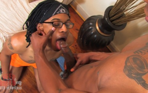 l13162-universblack-gay-sex-porn-hardcore-xxx-videos-black-001