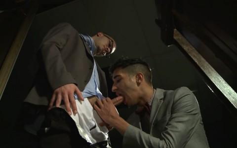 L16080 MISTERMALE gay sex porn hardcore fuck videos males hunks studs hairy beefy men 11