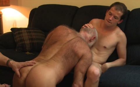 L16120 MISTERMALE gay sex porn hardcore fuck videos males hunks studs hairy beefy men 01