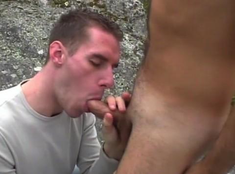 l7701-berry-gay-sex-porn-hardcore-made-in-france-twinks-minets-jeunes-mecs-berry-prod-minets-en-banlieue-010