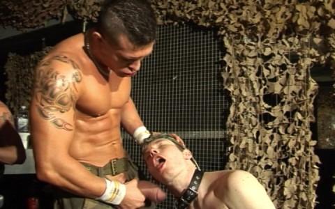 l5533-darkcruising-gay-sex-porn-hardcore-twinks-minets-jeunes-mecs-made-in-uk-bulldog-xxx-lost-innocence-001