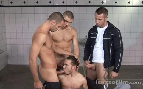 l6225-hotcast-gay-sex-porn-cazzo-fanatics-007