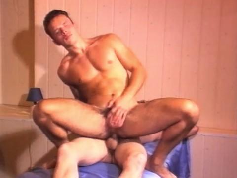 l10650-gay-sex-porn-hardcore-videos-006