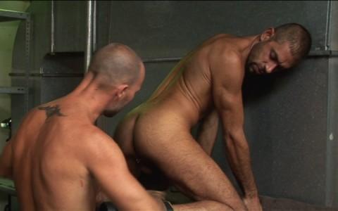 l7519-cazzo-gay-sex-porn-hardcore-made-in-berlin-cazzo-bunker-011