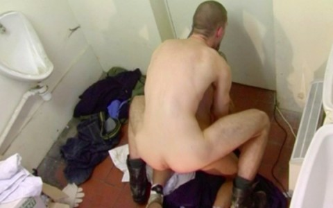 l5500-hotcast-gay-sex-porn-hardcore-twinks-minets-jeunes-mecs-bulldog-xxx-made-in-uk-scum010
