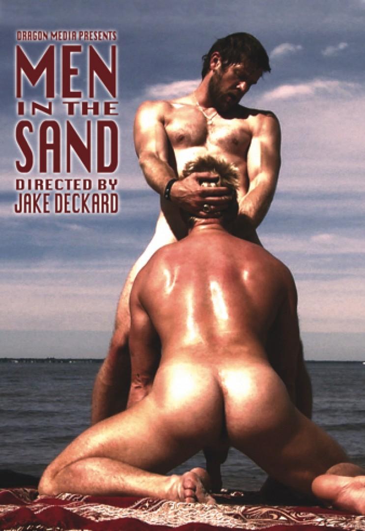 men-in-the-sand-inlay-final-copie
