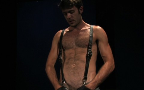 l9823-darkcruising-gay-sex-porn-hardcore-videos-hard-fetish-bdsm-leather-raging-stallion-animus-006