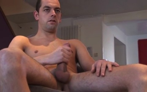 l13388-menoboy-gay-sex-porn-hardcore-fuck-videos-twinks-french-france-jeunes-mecs-06
