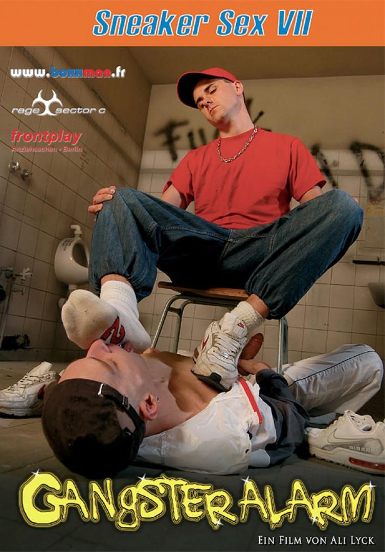 sneakersex7