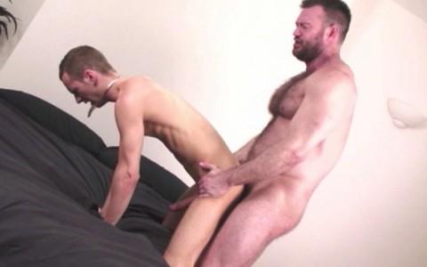 l7179-hotcast-gay-sex-porn-hardcore-twink-fresh-sx-dads-fuck-lads-017