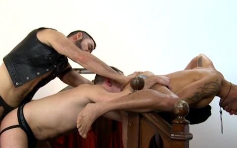l9179-darkcruising-gay-sex-porn-hardcore-videos-hard-fetish-bdsm-leather-rubber-kinky-perv-bondage-rough-sm-butch-dixon-grrrrrr-017