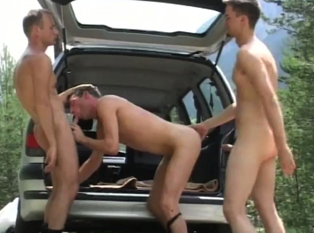 l12476-berryboys-gay-sex-porn-hardcore-videos-france-french-twinks-003