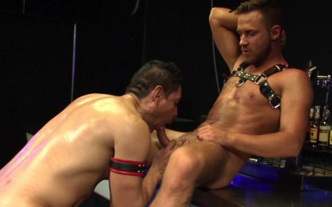 l13232-darkcruising-gay-sex-porn-hardcore-fuck-videos-bdsm-fetish-hard-kink-06